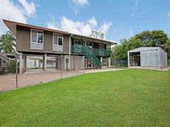 9 Burnett Court, Driver, NT 0830