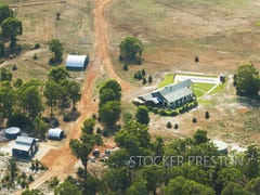 2 Haag Road, Carbunup River, WA 6280