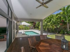 58 Moore Road, Kewarra Beach, Qld 4879