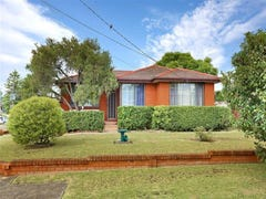 14 Kambala Crescent, Fairfield West, NSW 2165