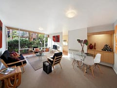 12/264 Williams Road, Toorak, Vic 3142