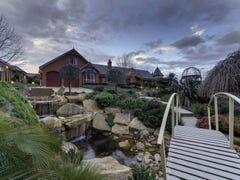 31 Louise Drive, Bairnsdale, Vic 3875