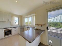 32 Opal Drive, Blackmans Bay, Tas 7052
