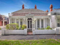 93 Richardson Street, Albert Park, Vic 3206