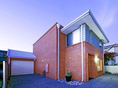 4/22 Point Walter Road, Bicton, WA 6157