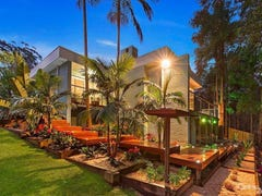 25 Bellwood Place, Castle Hill, NSW 2154