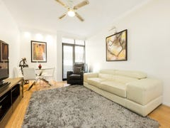 83/38 Cope Street, Lane Cove, NSW 2066