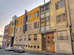 2/50 Little Latrobe Street, Melbourne, Vic 3000