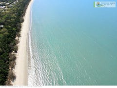 Lot 32, 14 Sea Beach Way, Toogoom, Qld 4655