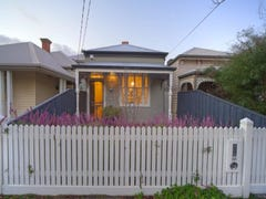 68 River Street, Newport, Vic 3015