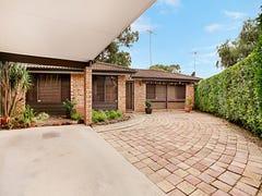 20/80 McNaughton Street, Jamisontown, NSW 2750