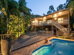 3 Country Road, Cannonvale, Qld 4802