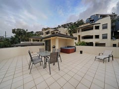 16/406 Shute Harbour Road, Airlie Beach, Qld 4802