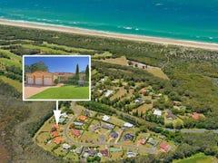6 Elkhorn Grove, Port Macquarie, NSW 2444