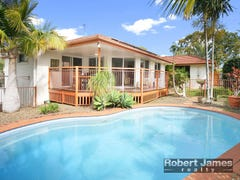 81 Outlook Drive, Tewantin, Qld 4565