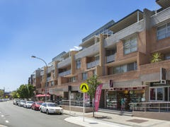 B1/19-29 Marco Avenue, Revesby, NSW 2212