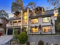 7 Kimberley Place, Gymea Bay, NSW 2227