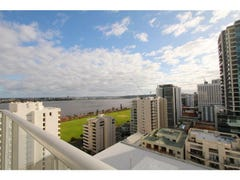 117/151 Adelaide Terrace, East Perth, WA 6004
