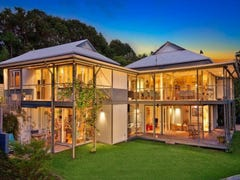 13 Grand Valley Court, Mullumbimby, NSW 2482