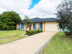 77 Fruit Tree Crescent, Forrestfield, WA 6058