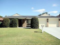 11 Asquith Avenue, Singleton, NSW 2330