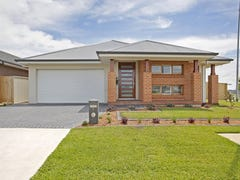 1 Bartlett Street, Oran Park, NSW 2570