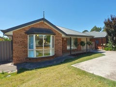 99 North Terrace, Littlehampton, SA 5250