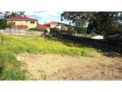 Lot 1, 33 David Road, Castle Hill, NSW 2154