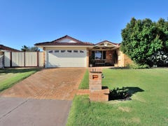 51 Manly Crescent, Warnbro, WA 6169