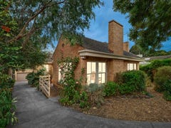414 Lower Heidelberg Road, Eaglemont, Vic 3084