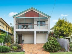 93A Boswell Terrace, Manly, Qld 4179
