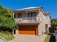 15 Rougham Street, Windsor, Qld 4030