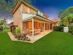 12 Windarra Place, Castle Hill, NSW 2154