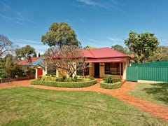 23 Byloss Street, Chester Hill, NSW 2162