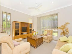 15 Marigold Close, Springfield Lakes, Qld 4300