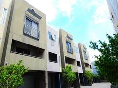 35/131 Gray Street, Adelaide, SA 5000