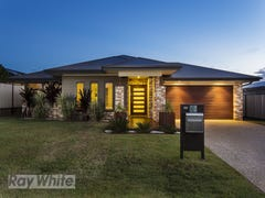 17 Maree Place, Redland Bay, Qld 4165
