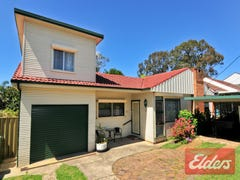 67 Binalong Road, Old Toongabbie, NSW 2146