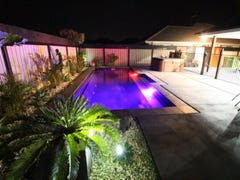 29 Hopkins Chase, Caboolture, Qld 4510