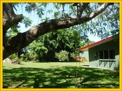 132 Boyett Road, Mission Beach, Qld 4852
