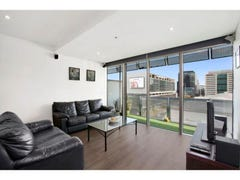 802/620 Collins Street, Melbourne, Vic 3000