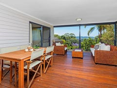 229 Scenic Highway, Terrigal, NSW 2260