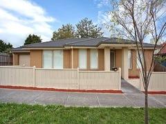 146 Cardinal Road, Glenroy, Vic 3046
