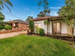 24 Georges Crescent, Georges Hall, NSW 2198