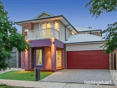 12 Lawson Way, Caroline Springs, Vic 3023