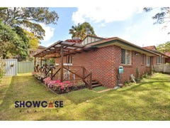45A Darvall Road, Eastwood, NSW 2122