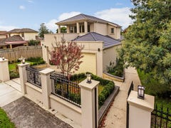 24 View Street, Mont Albert, Vic 3127