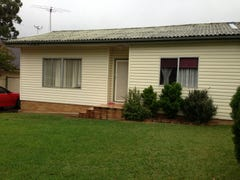31. Breakfast Road, Marayong, NSW 2148