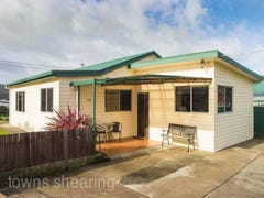 2 Archer Street, Gravelly Beach, Tas 7276