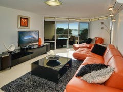 3/58 Golden Beach Esplanade, Golden Beach, Qld 4551